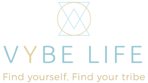 vybelife