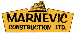 Marnevic Construction