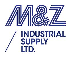 M&Z Industrial Supply