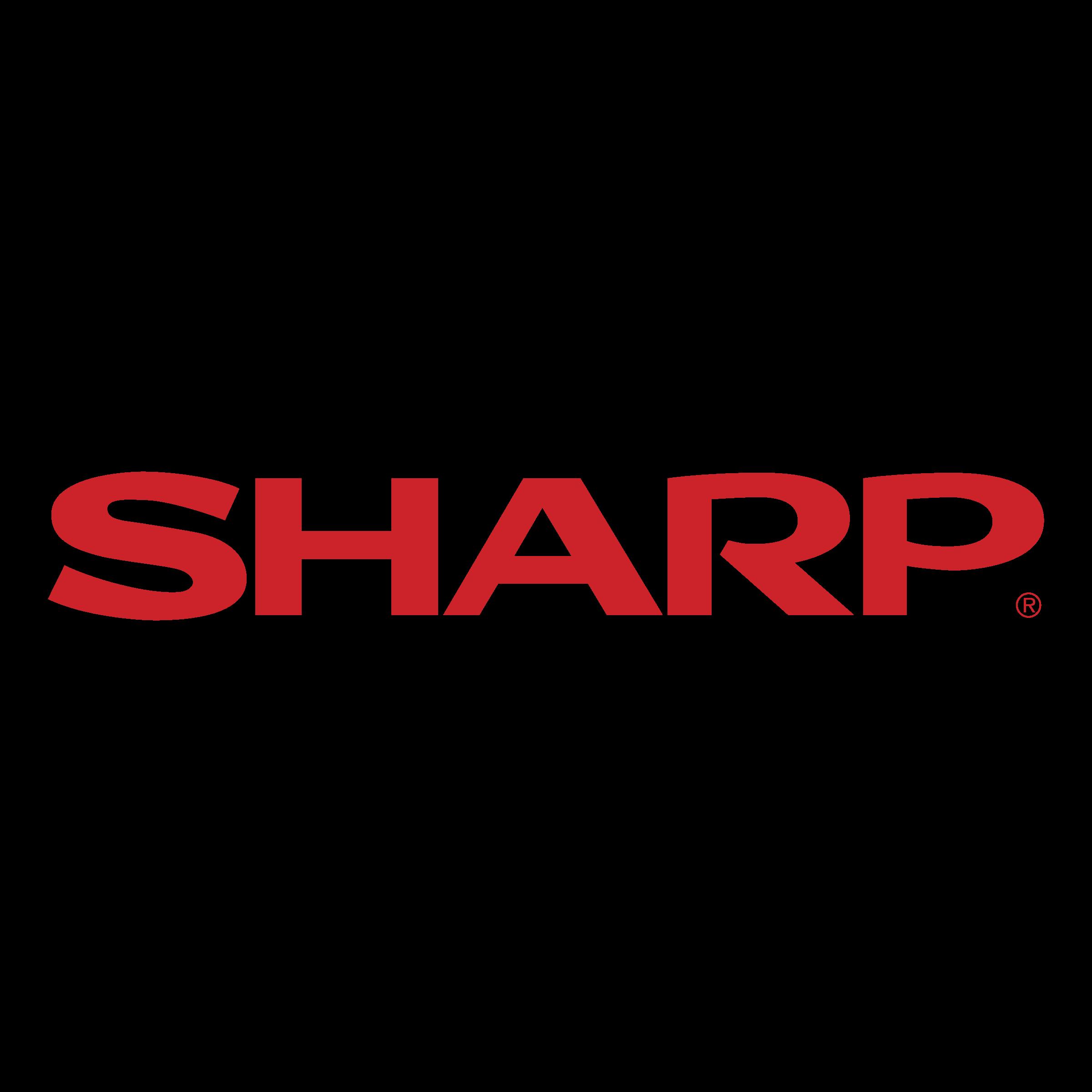 Sharp Americas