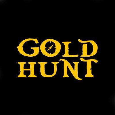 Goldhunt