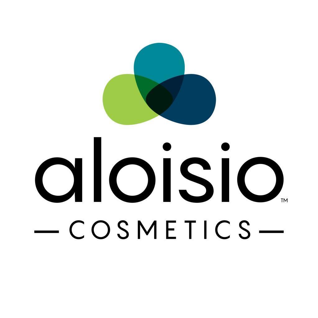 Aloisio Cosmetics