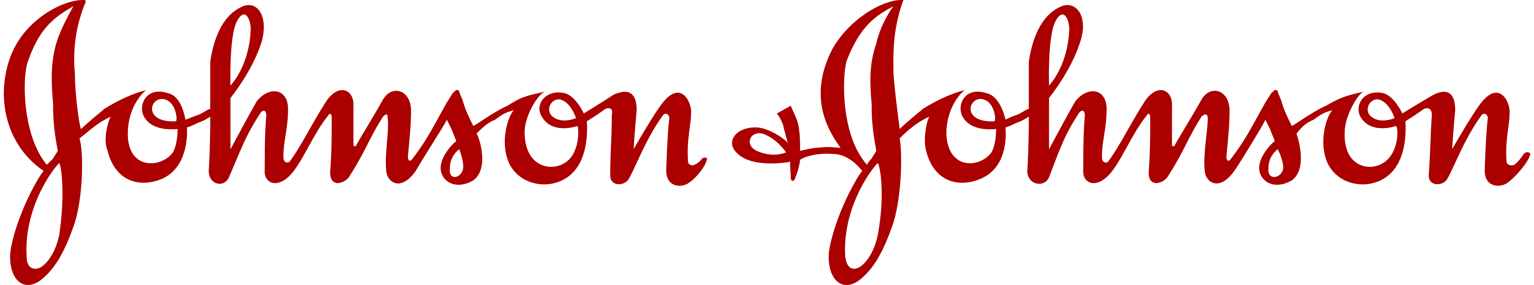 Johnson_and_Johnson_logo