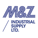 M&Z Industrial Supply Ltd.
