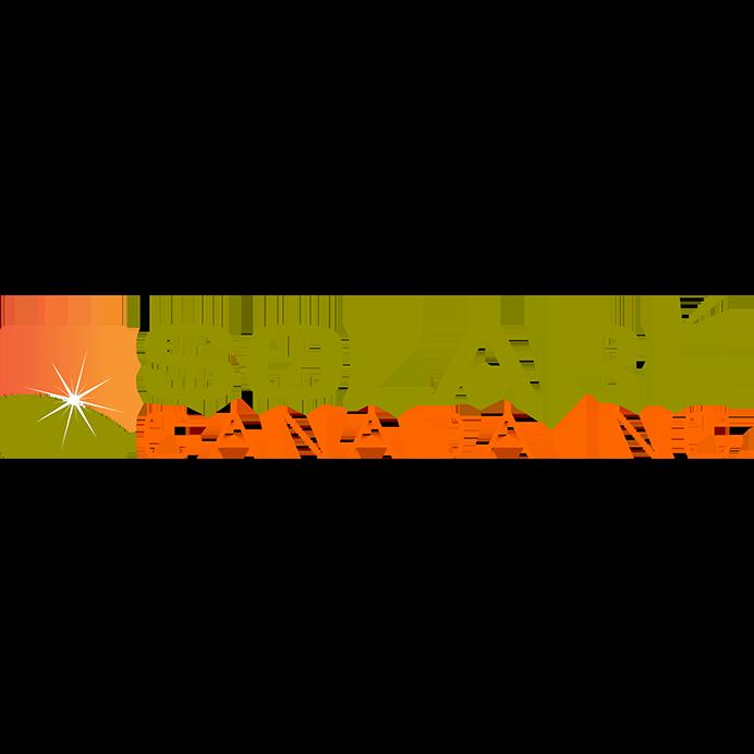 solare canada
