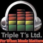 Triple T's Ltd.