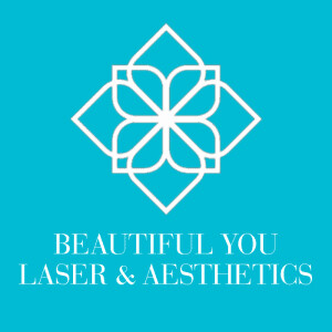 Beautiful You Laser & Aesthetics