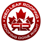 Red Leaf Roofing