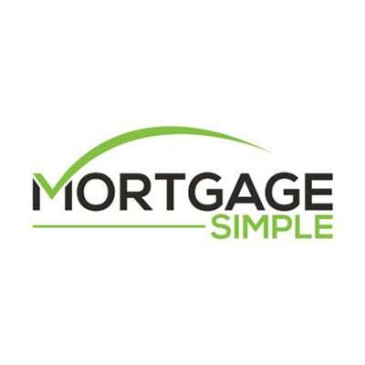 Mortgage Simple