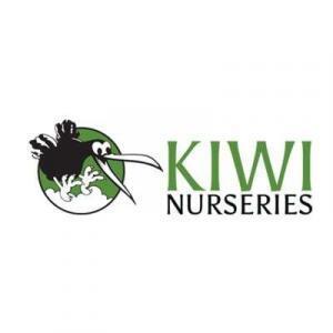 Kiwi Nurseries
