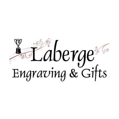 Laberge Engraving and Gifts