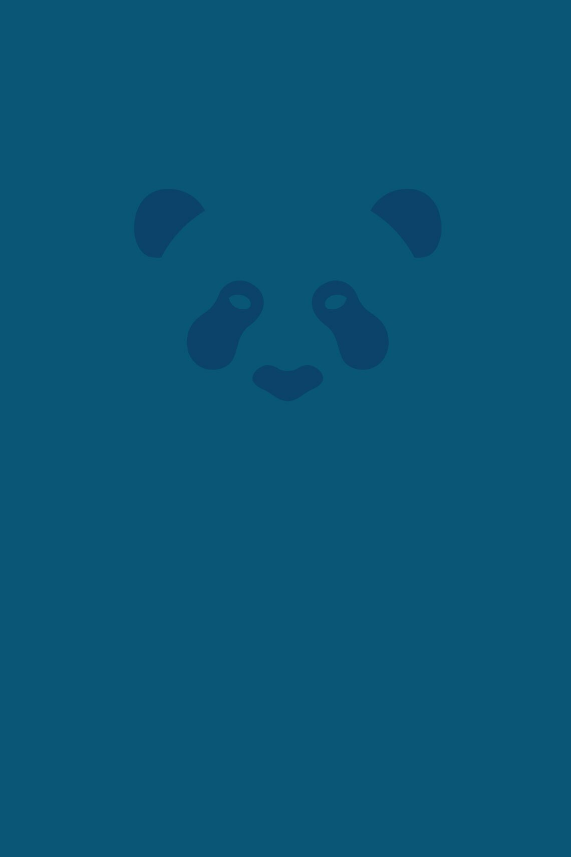 Panda Rose Consulting Studios, Inc.