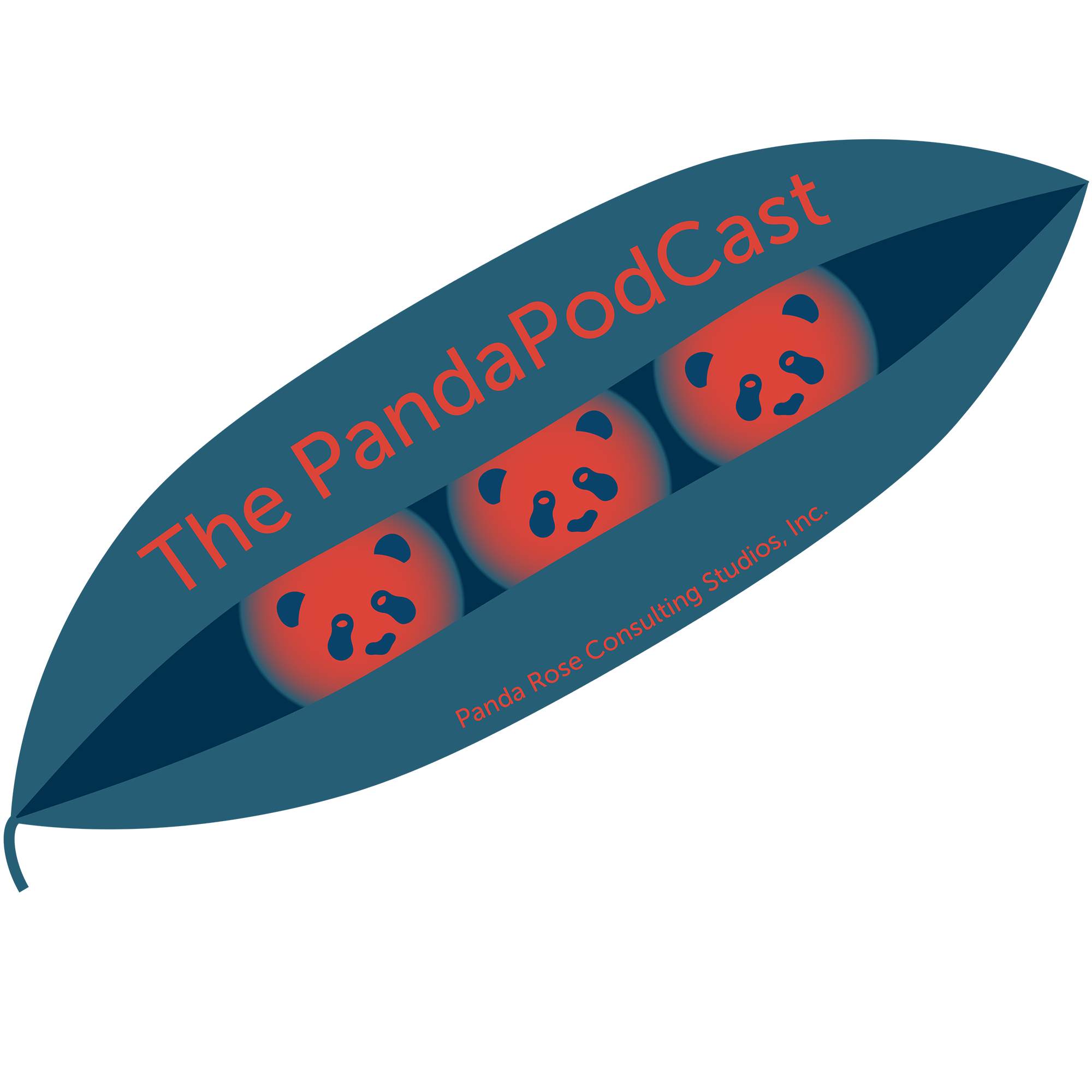 PandaPodCast