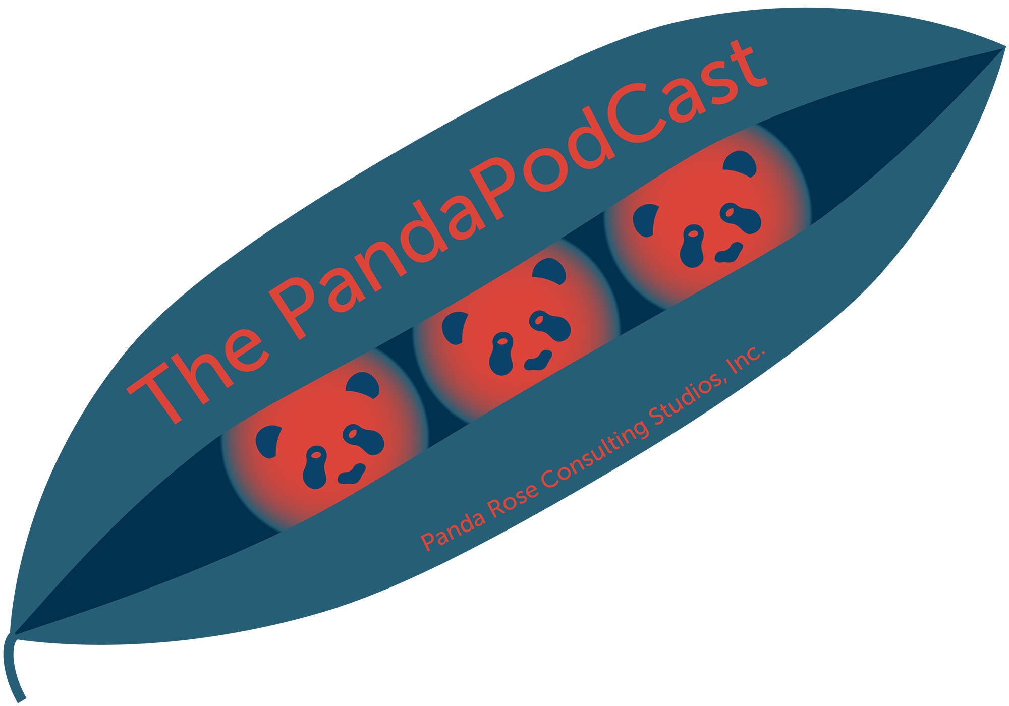 The PandaPodCast