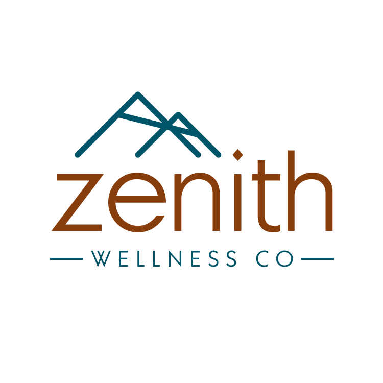 Zenith Wellness Co.