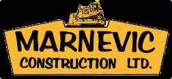 Marnevic Construction Ltd.