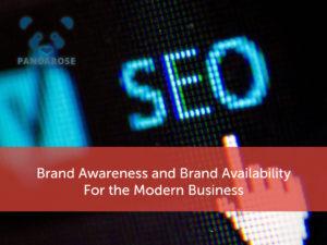 SEO blog cover