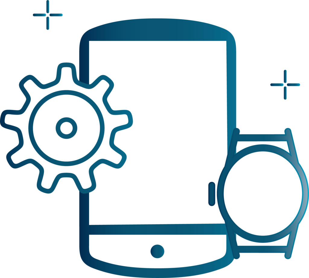 Mobile Application and Software Development