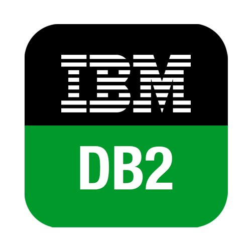 67893-ibm-database-computer-sql-db2-software