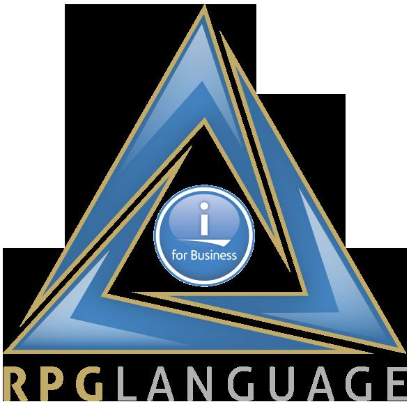 IBMi RPG Language